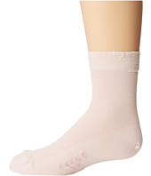 Falke - Romantic Net Sock (Toddler/Little Kid/Big Kid)