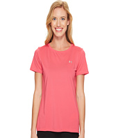 Under Armour - UA HeatGear® Armour Short Sleeve