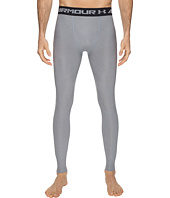 Under Armour - Heatgear Armour Twist Comp Leggings