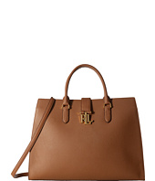 LAUREN Ralph Lauren - Carrington Bridgitte Tote