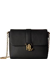 LAUREN Ralph Lauren - Carrington Gabbi Shoulder Bag