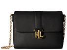 LAUREN Ralph Lauren Carrington Gabbi Shoulder Bag