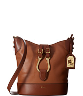 LAUREN Ralph Lauren - Dorrington Caden Crossbody