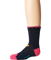 Falke - Flamingo Love Anklet (Toddler/Little Kid/Big Kid)