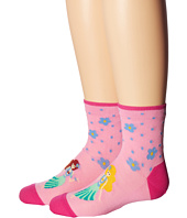 Falke - Hula Short Sock (Toddler/Little Kid/Big Kid)