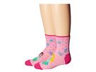 Falke - Hula Short Sock (Toddler/Little Kid/Big Kid)