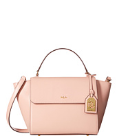 LAUREN Ralph Lauren - Newbury Barclay Crossbody