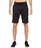 Under Armour - Spacer Jogger Shorts