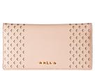 LAUREN Ralph Lauren Lauderdale Slim Wallet