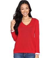 NYDJ Petite - Petite Twofer Sweater