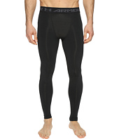 Under Armour - UA HeatGear® Armour Graphic Leggings