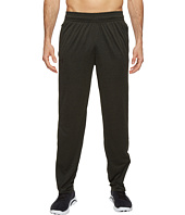 Under Armour - UA Tech Pants