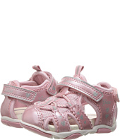 Geox Kids - Jr Sandal Agasim 1 (Toddler)