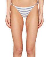 Only Hearts - Recycled Stripe Bikini