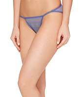 Only Hearts - Whisper String Bikini