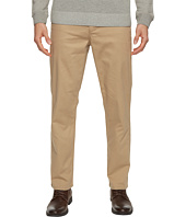 Dockers Premium - Anchor Broken in Chino Slim Tapered