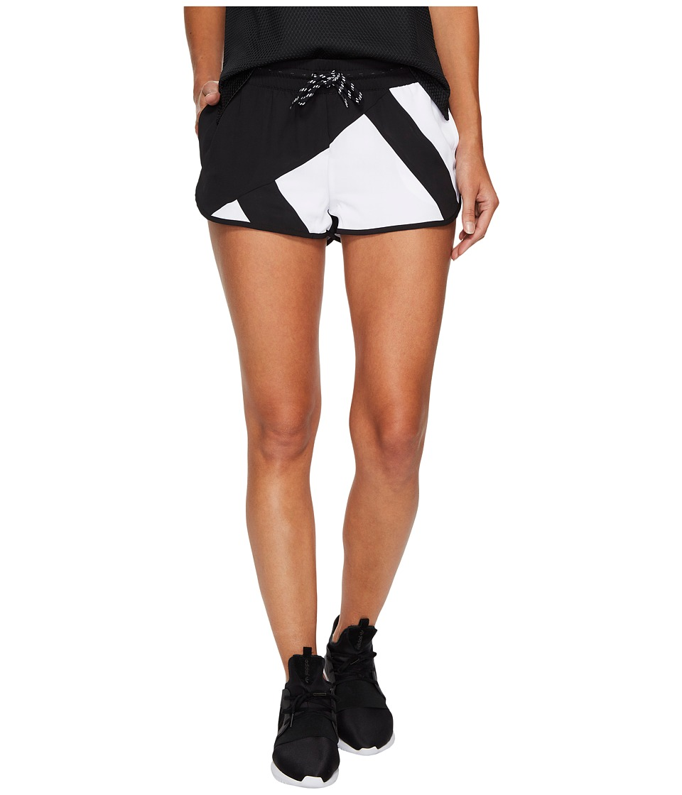 adidas Originals - EQT Shorts