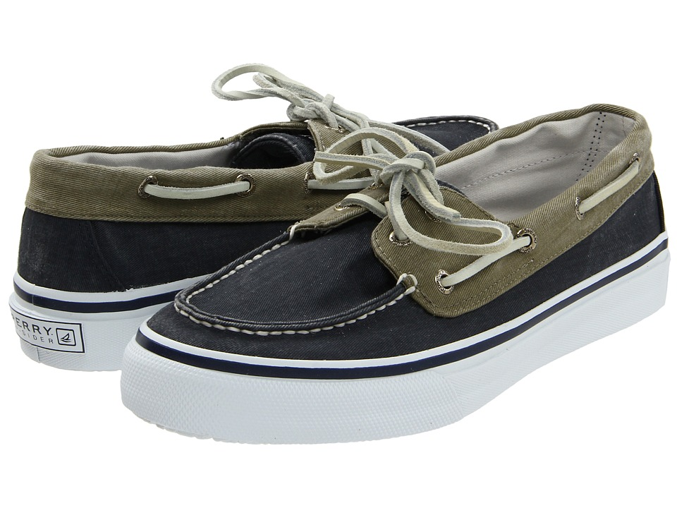 Sperry - Bahama Lace