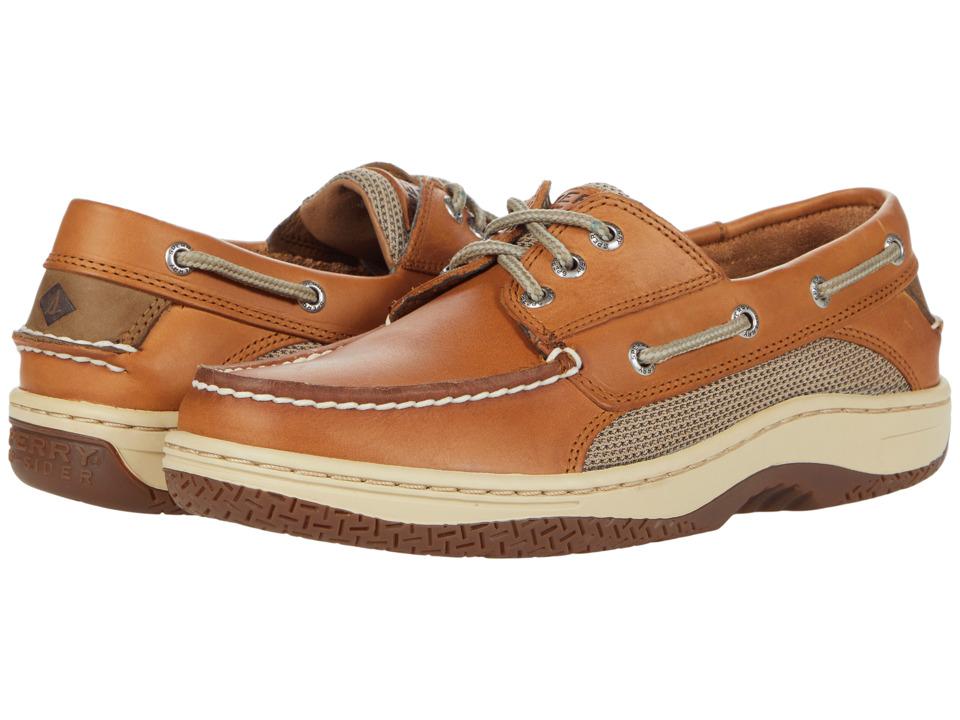 Sperry - Billfish 3-Eye Boat Shoe