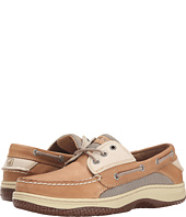 Sperry - Billfish 3-Eye Boat Shoe