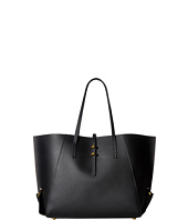 ZAC Zac Posen - Eartha Folded Gusset Shopper