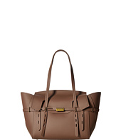 ZAC Zac Posen - Eartha Belted Satchel