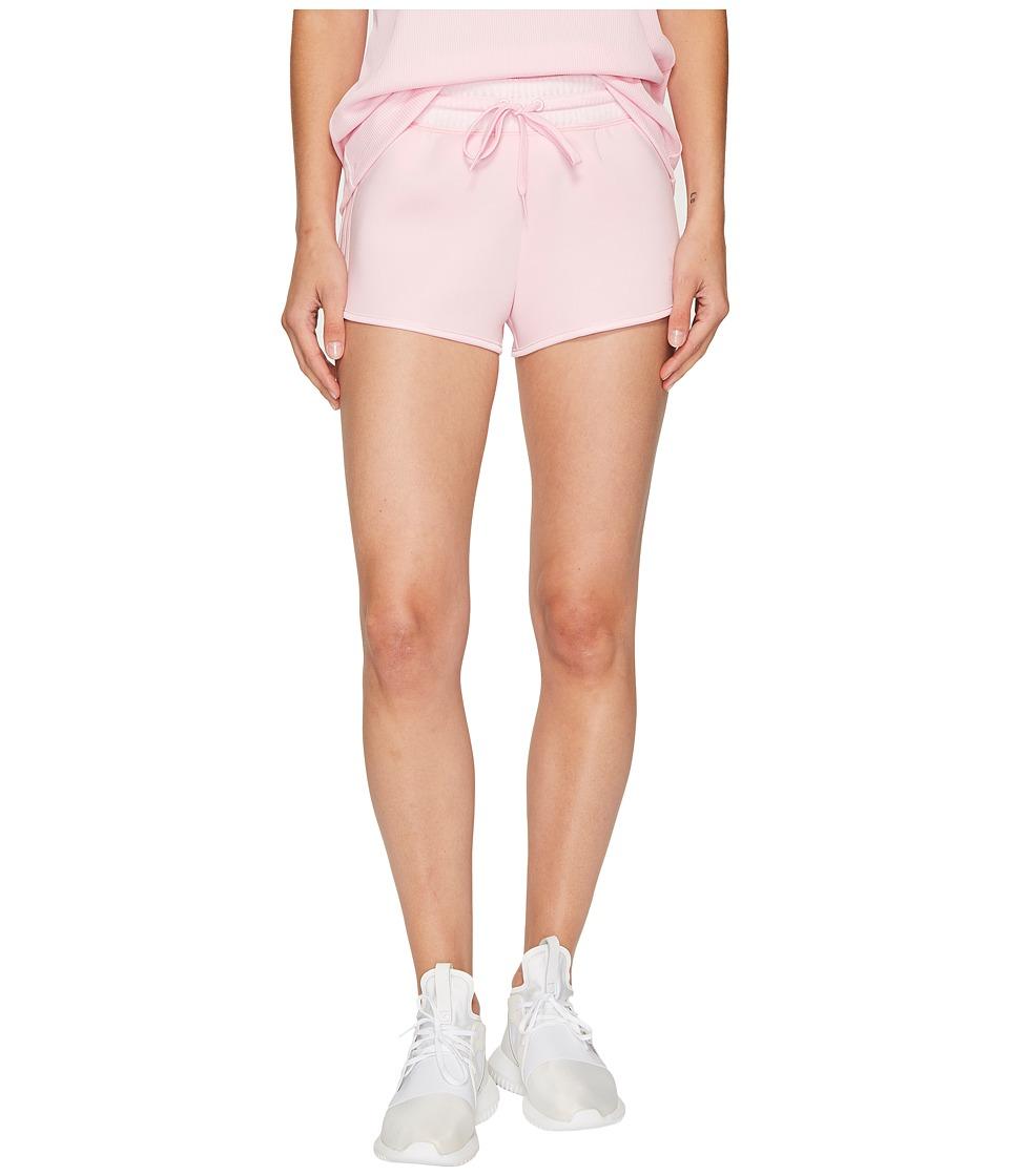 adidas Originals - Regular Shorts