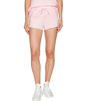 adidas Originals - Regular Shorts
