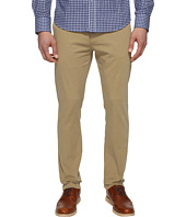 Dockers Premium - Clean Slim Tapered