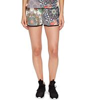 adidas Originals - Jardim A Shorts
