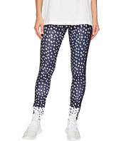 adidas Originals - 3-Stripes Tights