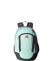 adidas - Excel II Backpack
