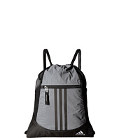 adidas - Alliance II Reflective Sackpack