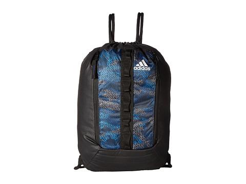 adidas Skyline Sackpack