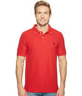 U.S. POLO ASSN. - Ultimate Pique Polo Shirt