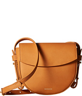 Skagen - Lobelle Mini Saddle Bag