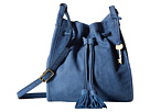 Fossil - Claire Small Drawstring