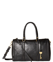 Fossil - Kendall Satchel