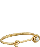 Lucky Brand - Pearl Hinge Bracelet