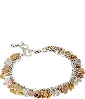 Lucky Brand - Link Bracelet II