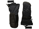 Outdoor Research Outdoor Research Southback Mitts