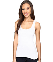 Michael Stars - Shine Boyfriend Tank Top