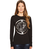 Versace Jeans - Long Sleeve Tee