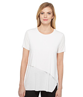 Michael Stars - Jersey Double Layer Tee