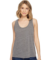 Michael Stars - Jersey U-Neck Tank Top