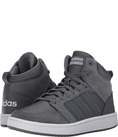 adidas - Cloudfoam Super Hoops Mid