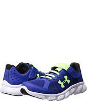 Under Armour Kids - UA BPS Assert 6 AC (Little Kid)