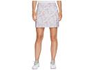 PUMA Golf - Bloom Knit Skirt