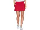 PUMA Golf - Solid Knit Skirt