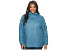 Columbia - Plus Size Arcadia II™ Jacket